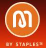 Mbystaples