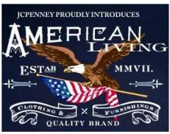 AmericanLivingLogo2
