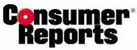 Consumerreportslogo