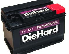 DieHardbattery