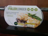 Fuller Longer